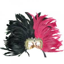eyes wide shut halloween mask venetian masks and masquerade masks for men uk