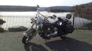 motorcycles for sale in massachusetts