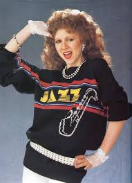 the worst sweaters from the 80s ufunk net