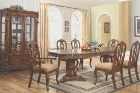 dining room creative broyhill dining room furniture style home