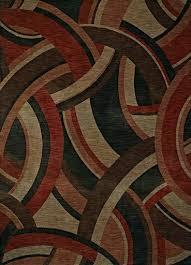 Rug Art 125 Best Art Deco Images On Pinterest Art Deco Furniture Art