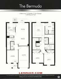 nona terrace captiva floor plan in orlando fl nona terrace in