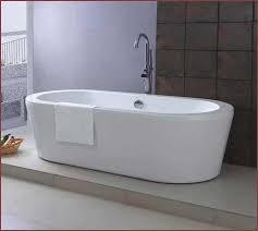 Size Bathtub Standard Bathtub Size The Most Great Bathroom Sink Sizes Prev