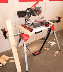 compound miter saw vs table saw best cordless miter saw 2018 edition