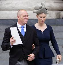 who is zara phillips popsugar photo 26