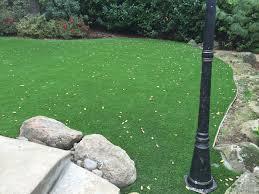 Fake Grass For Patio Fake Grass Carpet Rockwall Texas Paver Patio Small Backyard Ideas