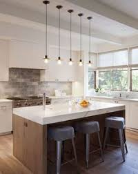 Pendant Lighting Kitchen Island Duo Walled Pendant 3 Light Black Oxide Clear Pendants