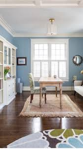 Livingroom Wall Colors 1093 Best I Love Blue Rooms Images On Pinterest Wall Colors