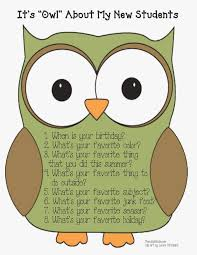 image of back to owl clipart 13544 back to owl