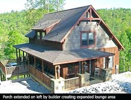 vacation home designs mountain vacation home plans coryc me