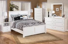 Bedroom Furniture Manufacturers Melbourne Bedroom Bedroom Furniture Sale Near Me Reality Contemporary