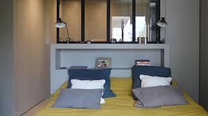 comment am駭ager une chambre de 12m2 suite parentale 12m2 idées décoration intérieure farik us