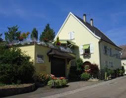 chambres d hotes trichet trois puits b b chambres d hôtes sur un domaine viticole en grand est