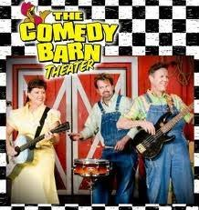 The Comedy Barn Theater 32 Best Shopping Pigeon Forge Images On Pinterest Gatlinburg