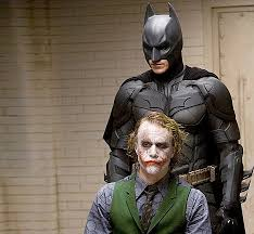 Heath Ledger Halloween Costume Jonathan Ross Brands Heath Ledger U0027s Dark Knight U0027boring Gloomy