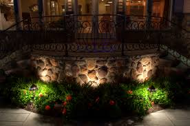 Landscape Lighting Pics by Wholesale Landscape Lighting Supplies Atlantic Irrigation