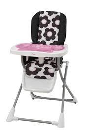 chair kitchen chair cushions target chairs