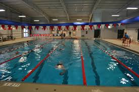Residential Indoor Pool Indoor Pool Activities Tullahomatn
