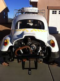 baja sand rail azbaja com home of the vw baja bug baja forums vw