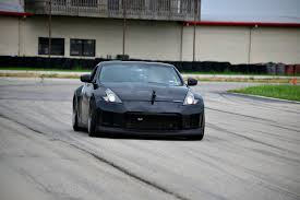 nissan 370z for sale houston chin motorsports best lap msr houston ccw nissan 370z