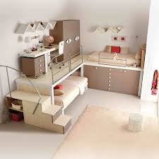 des chambre pour fille décoration pour chambre d ado my