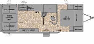 30 foot travel trailer floor plans gurus floor trailer floor plans