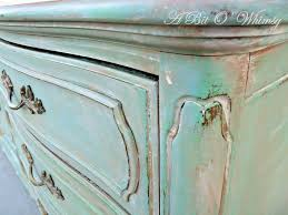 213 best paint colors images on pinterest colors furniture and