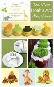48 best baby shower ideas images on pinterest shower ideas twin