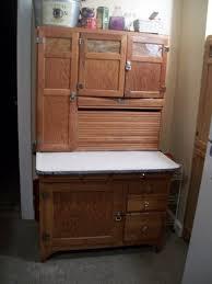 sellers hoosier cabinet hardware hoosier cabinet hardware parts with kitchen modern miniature