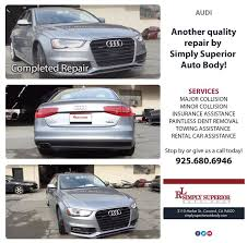 call audi 13 best our repair work images on we a call and cars