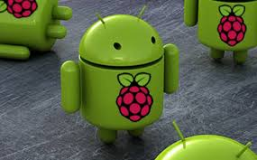 raspberry pi android installing android 2 3 in raspberry pi robert setiadi website