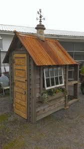 different houses of chicken chicken coop ideas