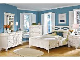 value city furniture bedroom best home design ideas