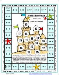 math worksheet games math worksheet games together with math
