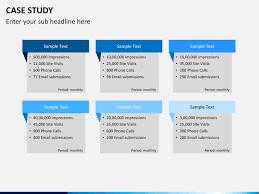 case presentation powerpoint template tomyads info