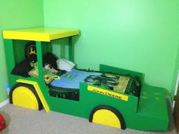 Best Davids Bedroom Images On Pinterest John Deere Bedroom - John deere kids room