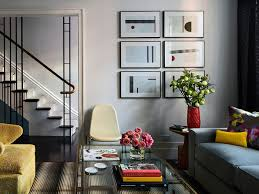 the best gray paints recommended by experts curbed