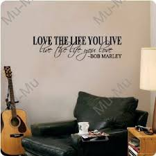 home decor love stupefying home wall decals also decor vinyl for decal sticker art