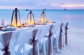 aruba wedding venues top 10 reasons to an aruba destination wedding aruba