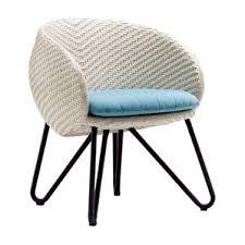 Circle Patio Furniture by Semi Circle Patio Furniture Wayfair