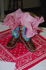 western cowgirl baby shower u2013 a to zebra celebrations