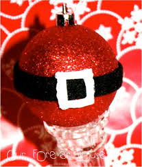 94 best crafts ornaments and other crafts