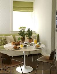 Nook Kitchen Table by 134 Best Breakfast Nooks Images On Pinterest Dining Nook