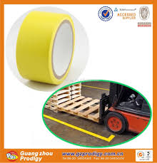 Floor Tape by Floor Marking Tape Floor Marking Tape Suppliers And Manufacturers