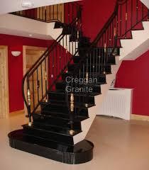 granite stairs creggan granite ireland creggan granite ireland