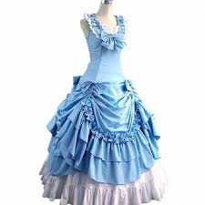 Halloween Costumes Southern Belle Halloween Costume Babies Picture Detailed Picture