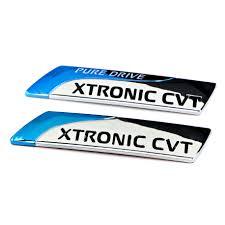 nissan maxima xtronic cvt 2010 online get cheap emblem nissan xtronic cvt aliexpress com