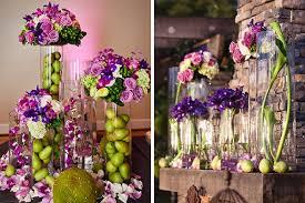 wedding flowers design wedding flowers wedding flowers designs