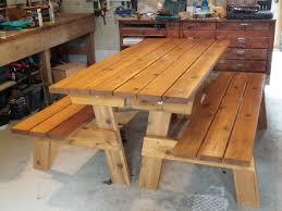 convertible garden bench to picnic table 7kphi acadianaug org
