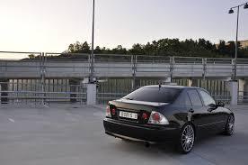 lexus is200 tires lexus is200 bobis garage